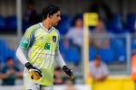 Belgische eersteklasser plukt 20-jarige doelman transfervrij weg bij Anderlecht