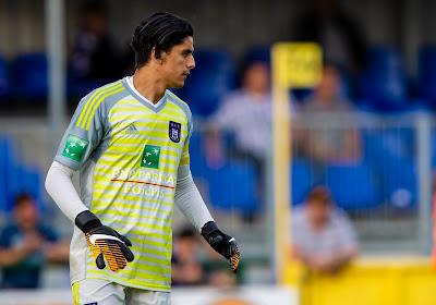 Chareroi plukt Sebtaoui transfervrij weg bij Anderlecht