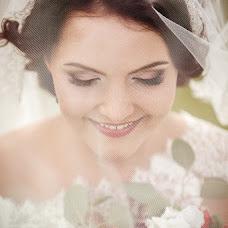 Wedding photographer Aleksey Gorshenin (gl78). Photo of 30.06.2014