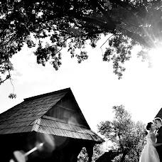 Wedding photographer Luca Cosma (LUCAFOTO). Photo of 11.06.2018