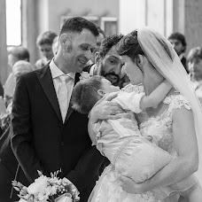 Wedding photographer Riccardo Bestetti (bestetti). Photo of 10.08.2018