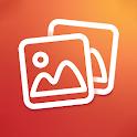 Image Combiner icon