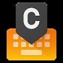 Chrooma GIF Keyboard icon