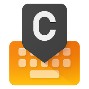 Chrooma Keyboard APK Cracked Download