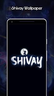 shivay hd wallpaper mahadev wallpaper ringtone for pc mac windows 7 8 10 free download napkforpc com apk for pc