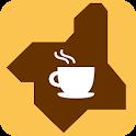 Café y Licores RM icon