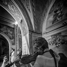 Wedding photographer Giuseppe Costanzo (costanzo). Photo of 10.08.2016