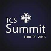 TCS Summit - Europe