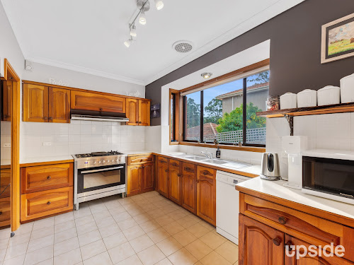 Photo of property at 98 Diamond Creek Road, Greensborough 3088