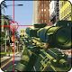 Sniper 3d Strike : FPS Gun Shooting Game for PC-Windows 7,8,10 and Mac