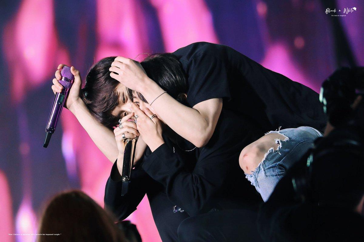 jungkook-jimin3