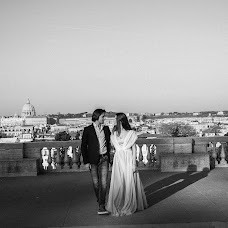 Wedding photographer Mariya Yaskevich (Duetfridaywife). Photo of 17.11.2017