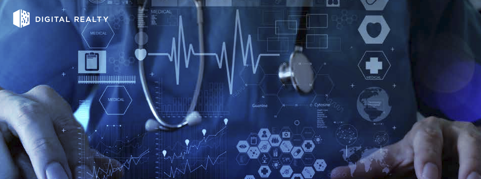 Healthcare Technology: Improving the patient experience with interconnectivity