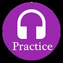 Learn English Listening oCoder