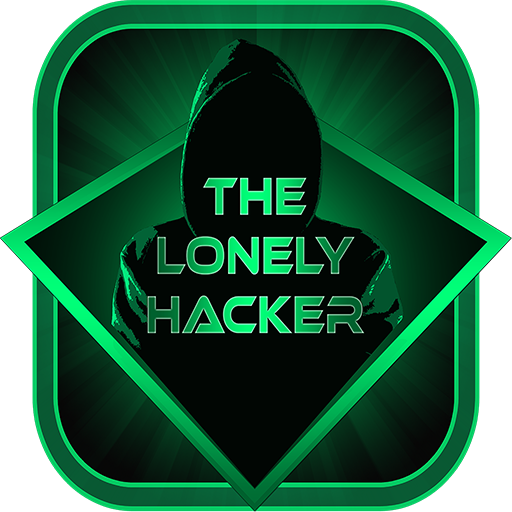 The Lonely Hacker APK Cracked Download