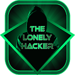 The Lonely Hacker 7.4 (Paid)