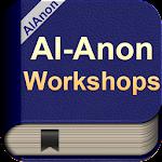 Al Anon Workshops Study Free