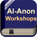 Al Anon Workshops Study Free
