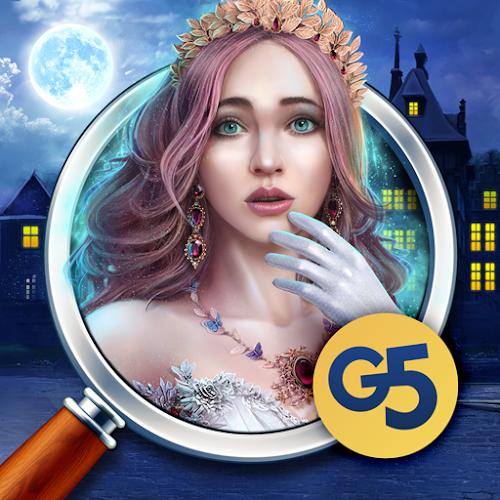 Hidden City: Hidden Object Adventure (Mod Money) 1.32.3201mod