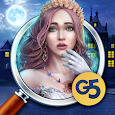 Hidden City: Hidden Object Adventure apk