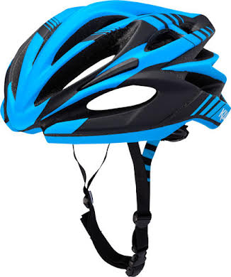 Kali Protectives Loka Road Helmet alternate image 5