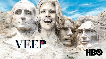 Veep: Season 4 Great Debates