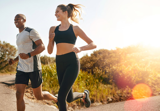 Curry to exercise — myths and tricks on beating heatwave as temperatures soar