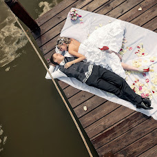 Wedding photographer Egor Medvedev (Rash83). Photo of 11.11.2013