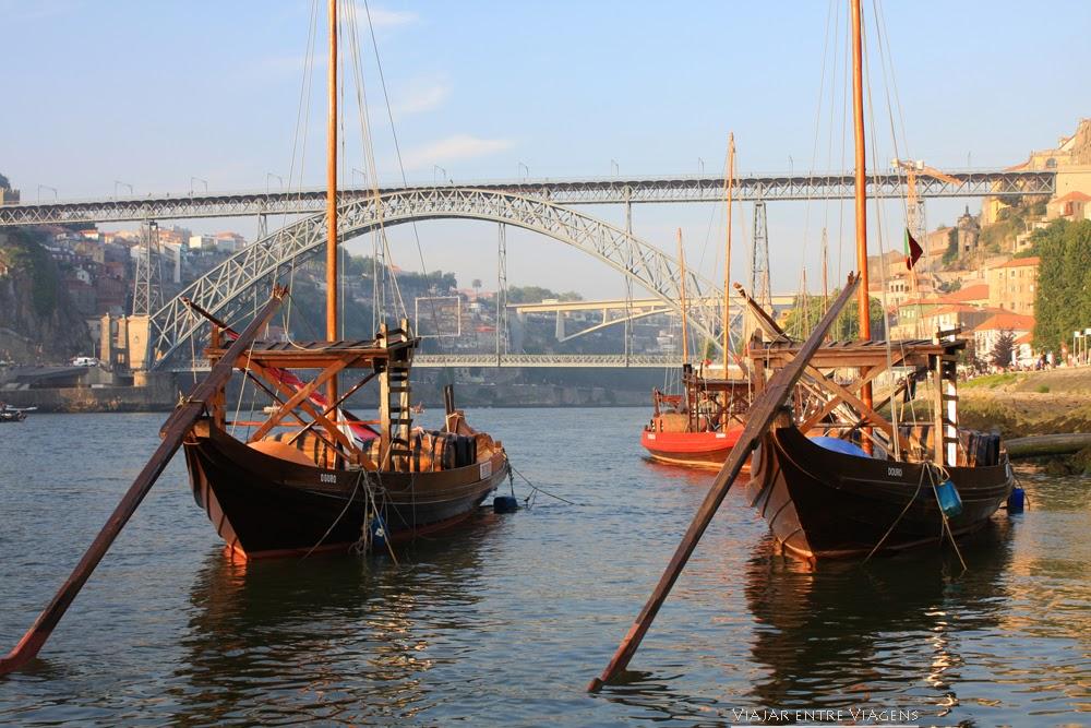 São João do Porto Portugal