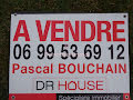vente Terrain Conde-sur-l'escaut