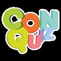ConQuiz icon