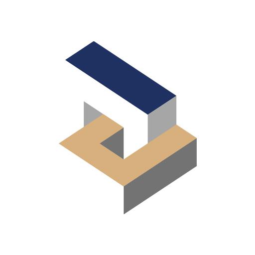 NCSOFT Corporation avatar image