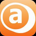 Appyfry icon
