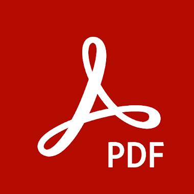 Adobe Acrobat Reader PRO 20.8.0.15341 - PDF Viewer, Editor & Creator Mod APK