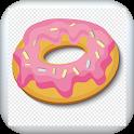 وصفات حلويات icon