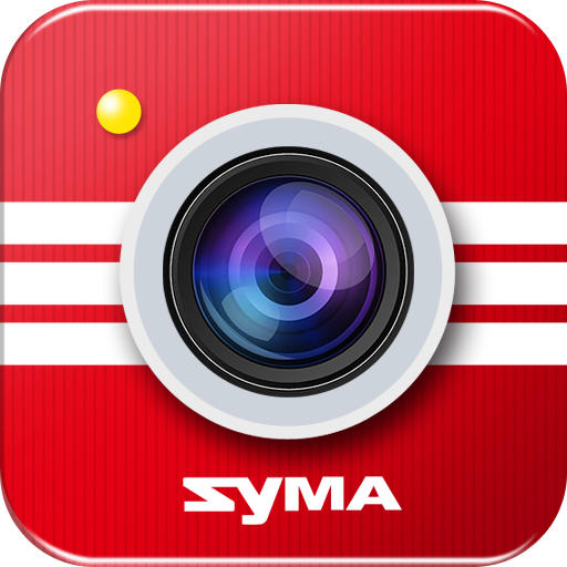 SYMA GO 8.2.3-build20170627 screenshots 1