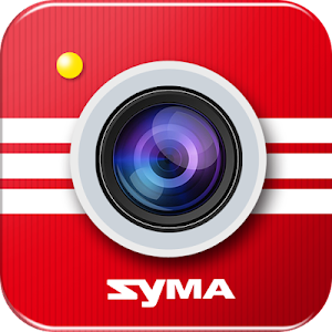 SYMA GO screenshot 0
