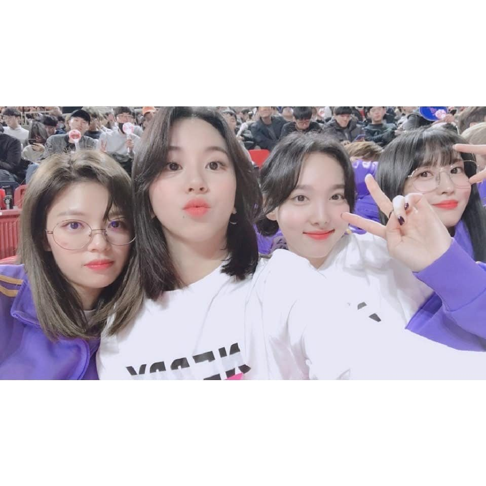 twice-instagram