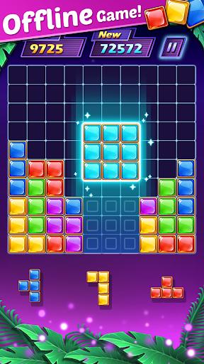 Block Puzzle filehippodl screenshot 3