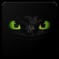 Dark Wallpaper - Black Background - 1000 HD