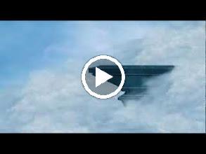 Video: Antonio Vivaldi  Aria [Soprano] Zeffiretti che sussurrate (RV 749.21) -