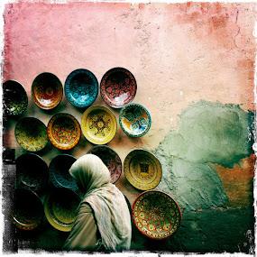 Marrakech-pixoto.jpg