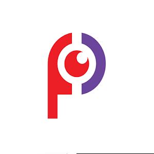 Polyamorous dating app