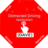 Distracted Driving ( DAVE )