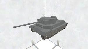 Tiger(P)