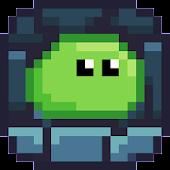Slime Bounce