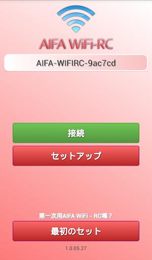 Avira Download Center - Antivirus for Windows, Mac, Android and iOS