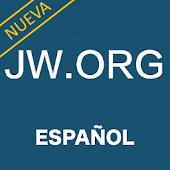 JW.ORG SPANISH