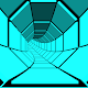 Inside The Tube (game)