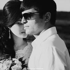 Wedding photographer Anna Oleynikova (annoley). Photo of 14.08.2014